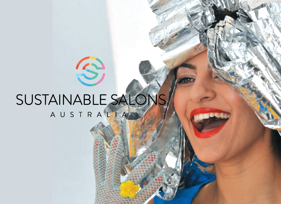 Parramatta Hair Salon Carlingford Hair Salon Hair By