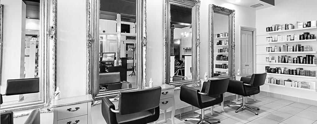 lemai camden salon hairdresser macarthur narellan oran park camden salon albert barker arcade camden nsw