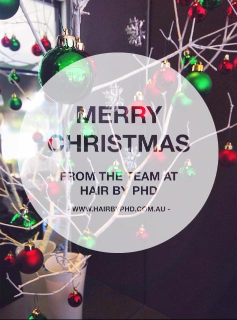 HPHD-CHRISTMAS